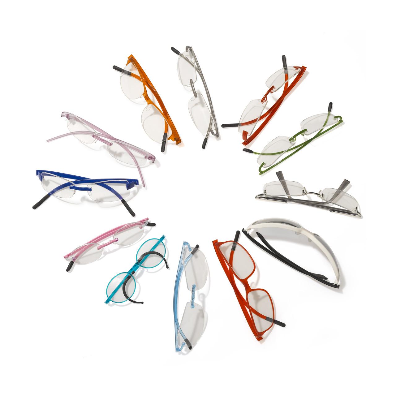meilleur service 3694e 81e86 FEATURES – Swissflex Eyewear