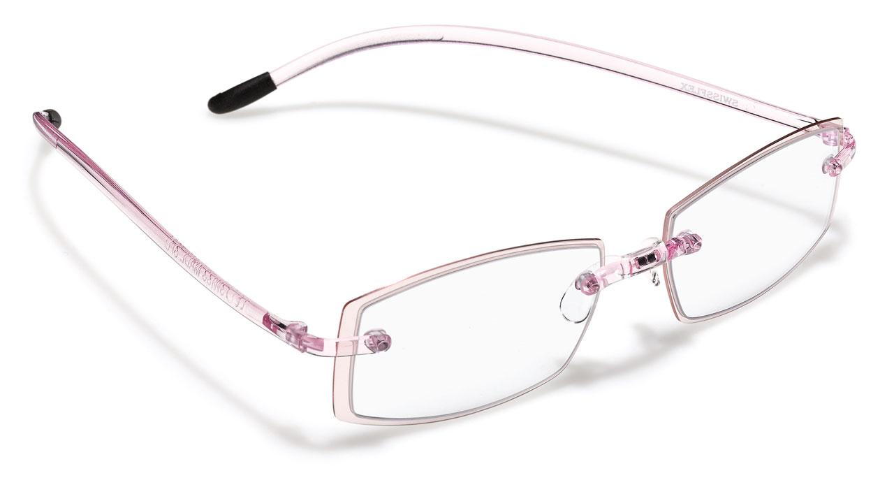 fd09a90589 Swissflex Eyeglass Frames - Best Photos Of Frame Truimage.Org