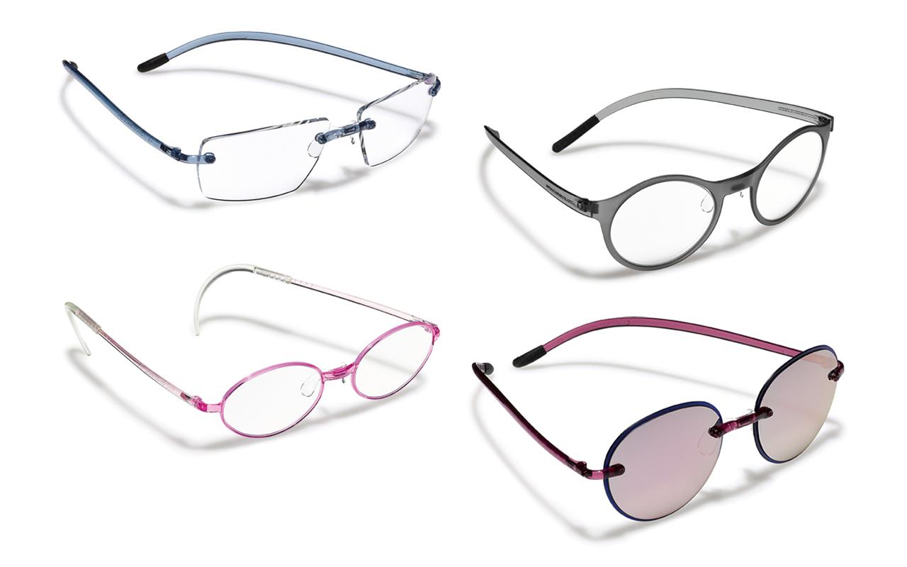 c989f5c6d44b Swissflex Eyewear – best wearing comfort