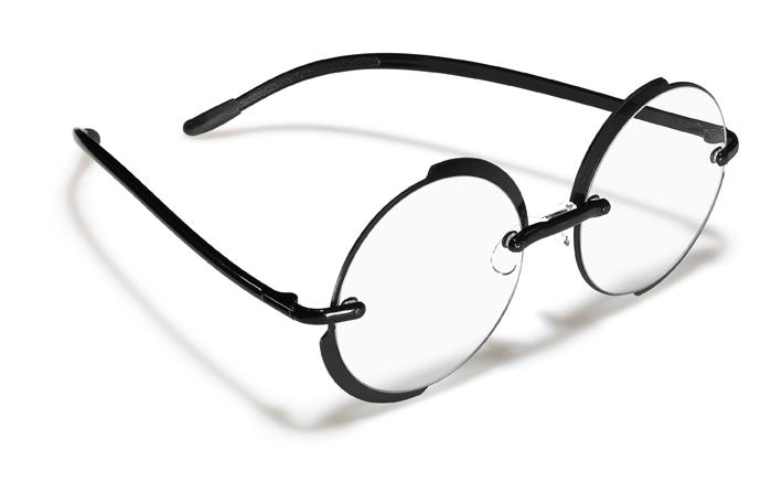 mode designer belle couleur Promotion de ventes COLLECTION – Swissflex Eyewear